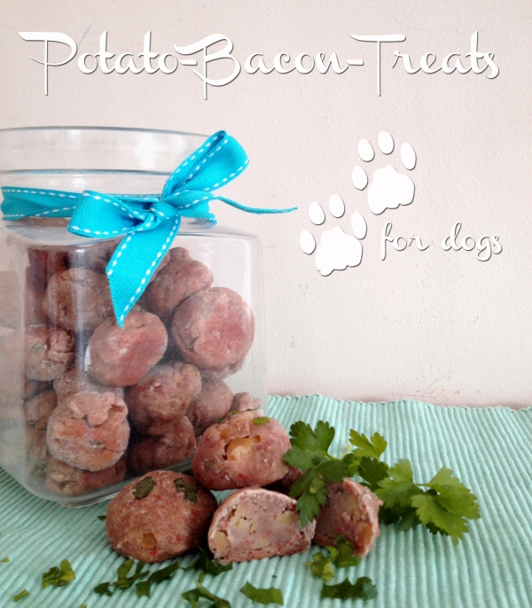 Potato-Bacon-Dog-Treats-Recipe