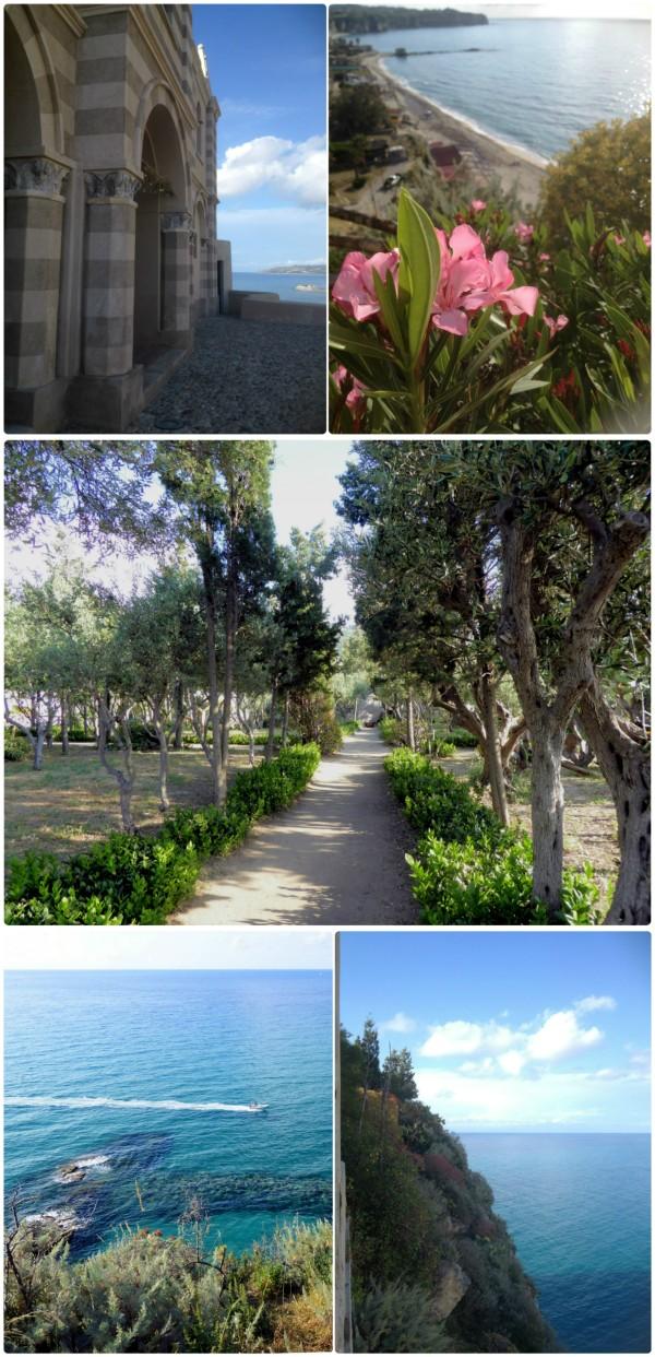 Calabria-Tropea-Santa-Maria-dell-Isola-4