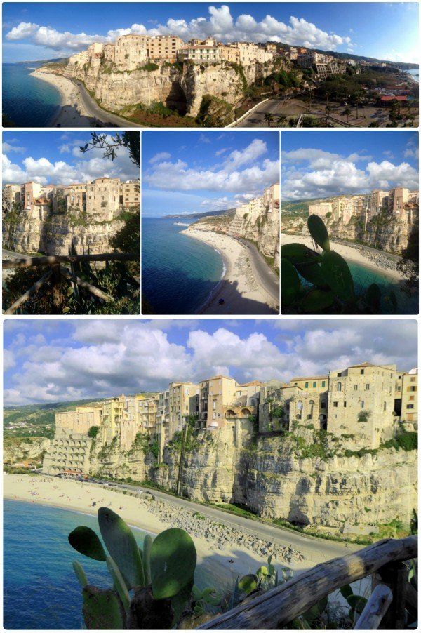 Calabria-Tropea-Santa-Maria-dell-Isola-7